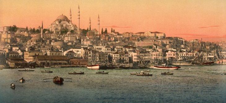 polis-1890